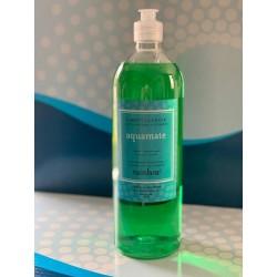 Shampoo para Alfombras y Tapizados