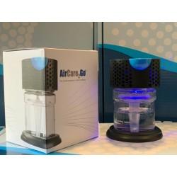 AirCare2Go - Ambientador para Auto