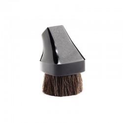 Cepillo cerdas delicadas
